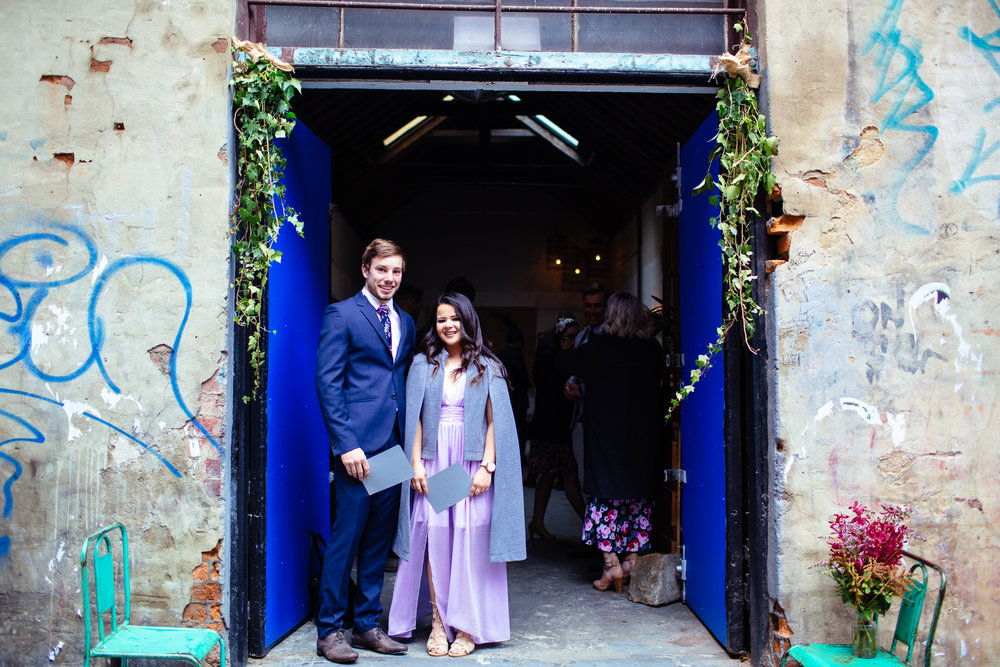 Boonstra Wedding LOW RES (374 of 1484).jpg