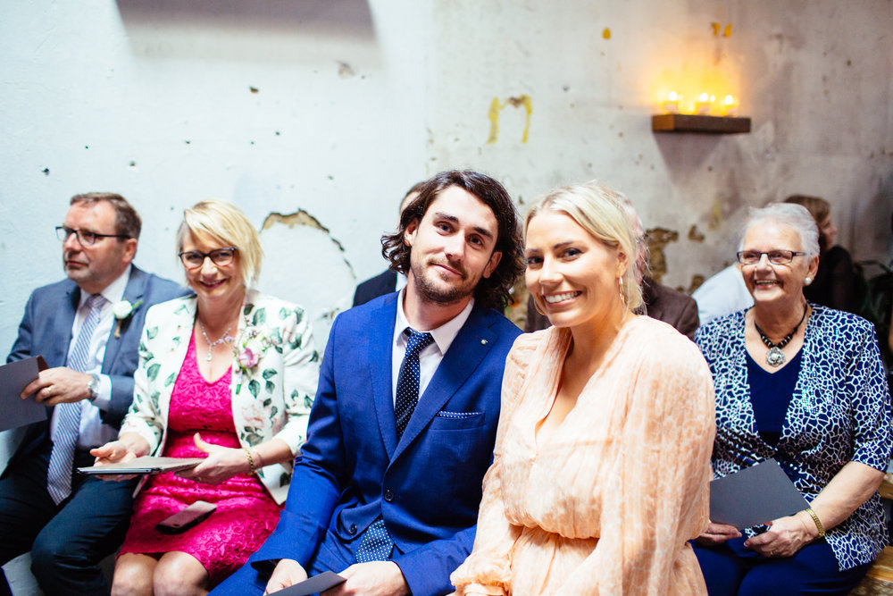 Boonstra Wedding LOW RES (385 of 1484).jpg