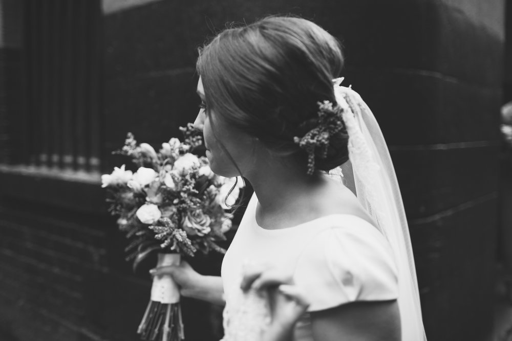 Boonstra Wedding LOW RES (409 of 1484).jpg