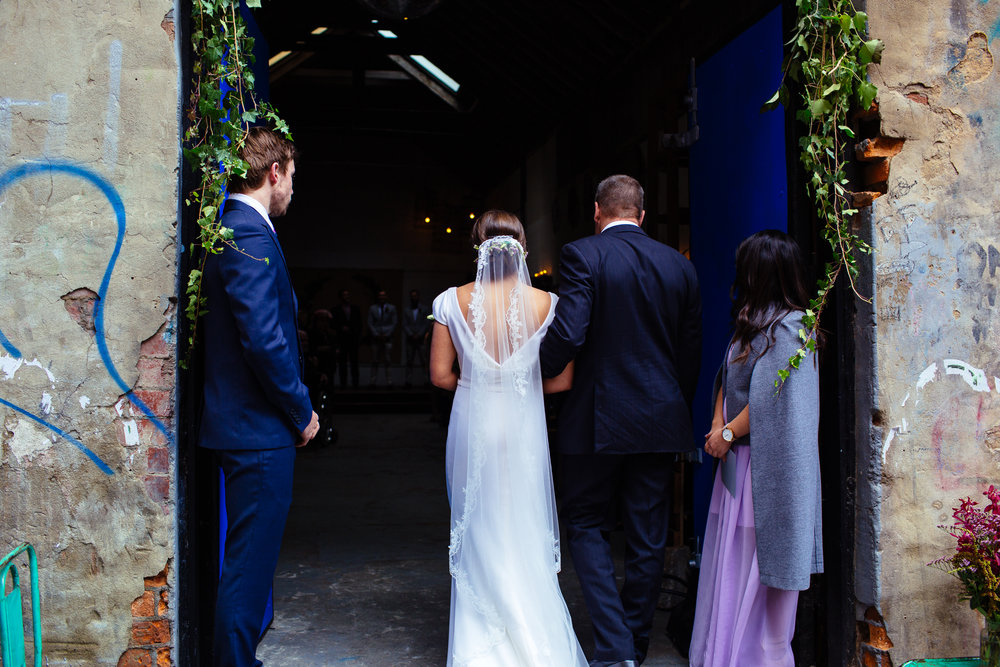 Boonstra Wedding LOW RES (421 of 1484).jpg