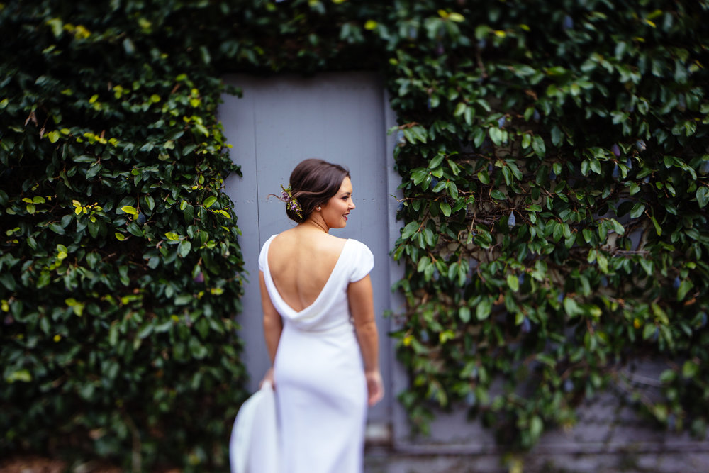 Boonstra Wedding LOW RES (439 of 1484).jpg