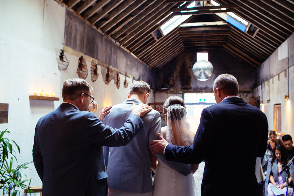 Boonstra Wedding LOW RES (463 of 1484).jpg