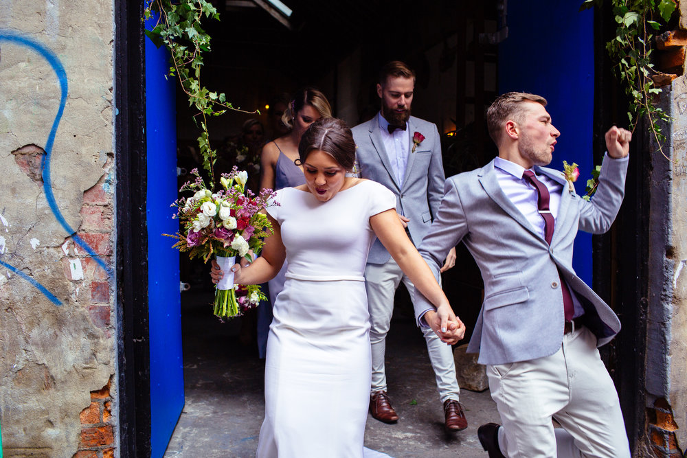 Boonstra Wedding LOW RES (500 of 1484).jpg