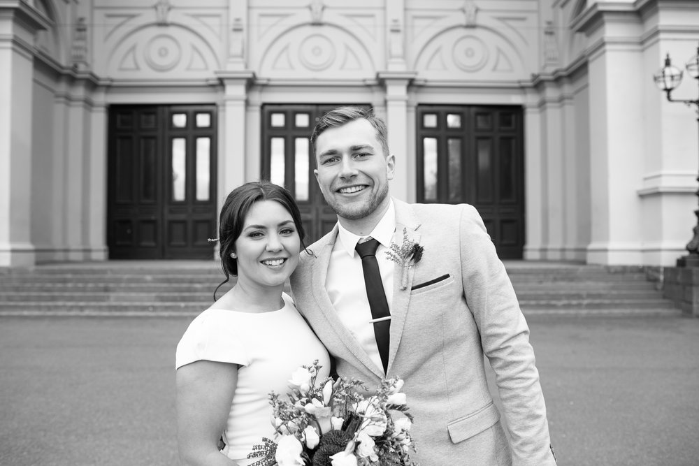Boonstra Wedding LOW RES (683 of 1484).jpg