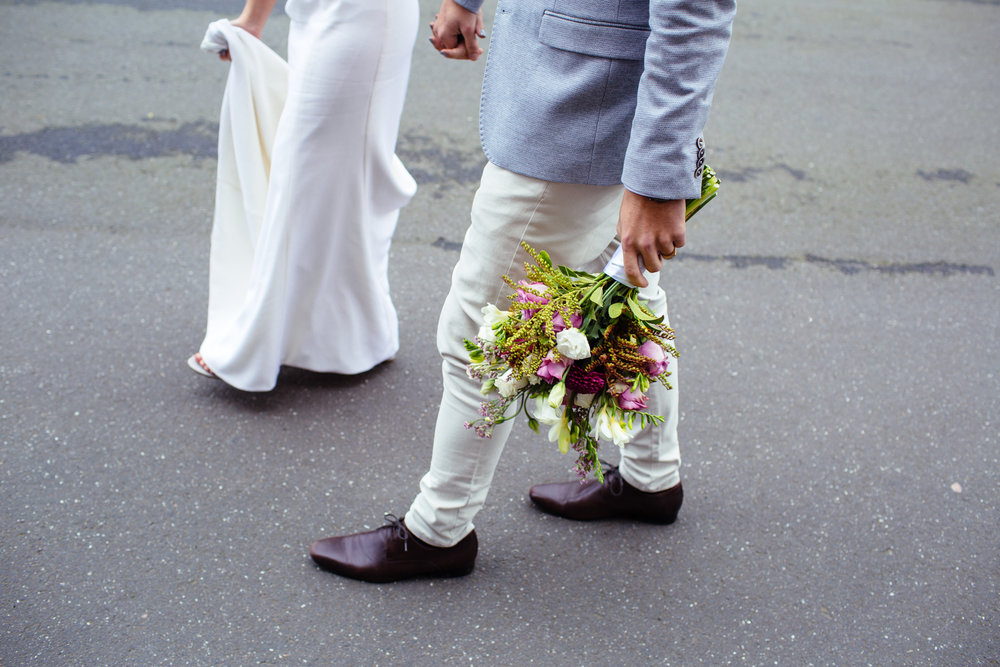 Boonstra Wedding LOW RES (694 of 1484).jpg