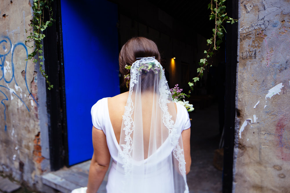 Boonstra Wedding LOW RES (779 of 1484).jpg