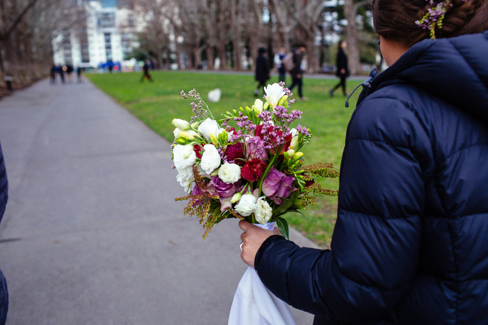Boonstra Wedding LOW RES (812 of 1484).jpg