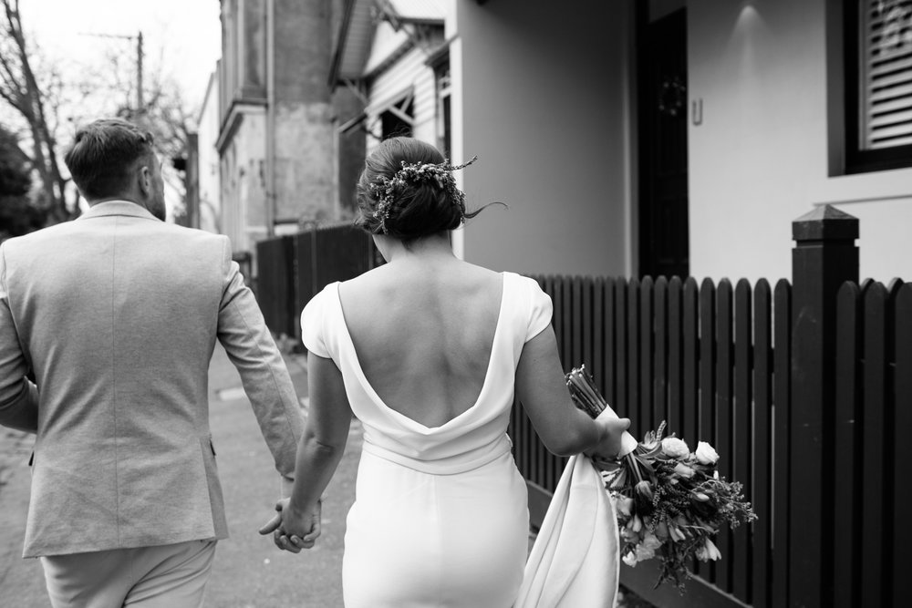 Boonstra Wedding LOW RES (864 of 1484).jpg