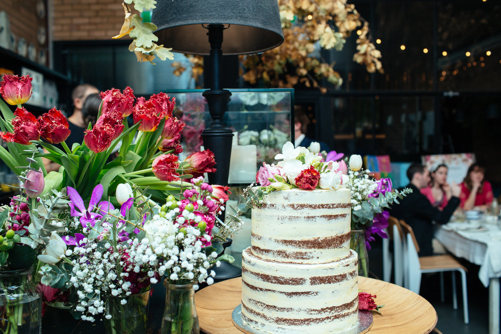 Boonstra Wedding LOW RES (1158 of 1484).jpg