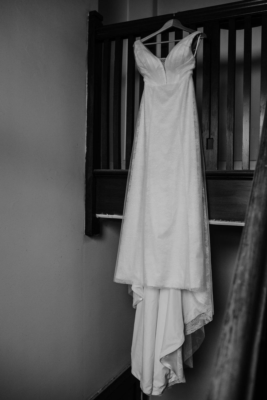 Wedding_webfile-11.jpg