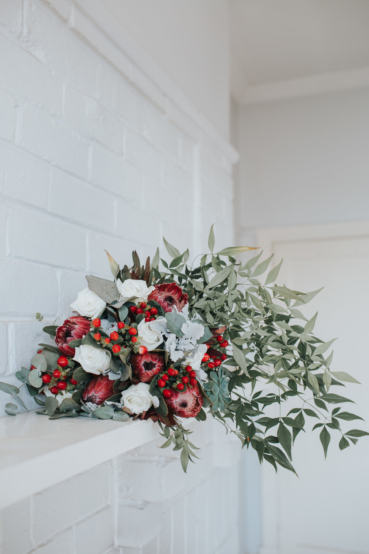 Wedding_webfile-17.jpg
