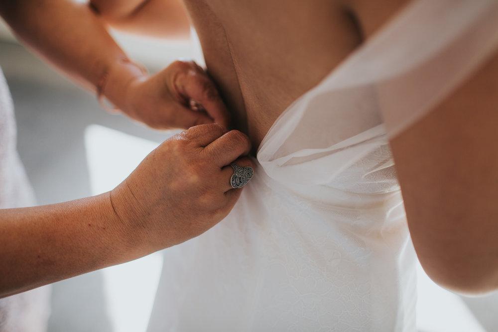 Wedding_webfile-42.jpg