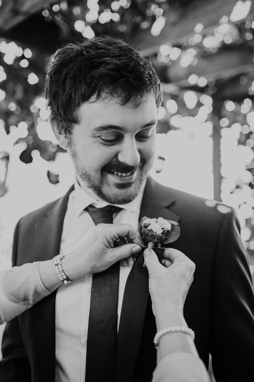Wedding_webfile-81.jpg
