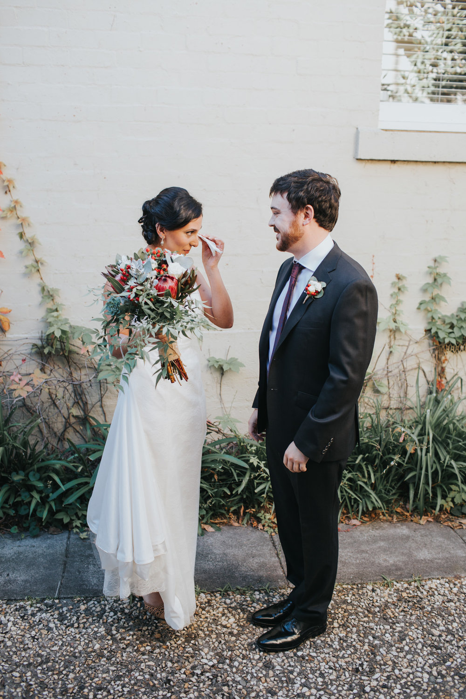 Wedding_webfile-95.jpg