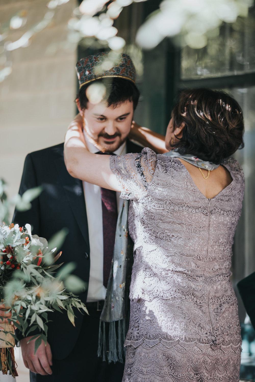 Wedding_webfile-128.jpg