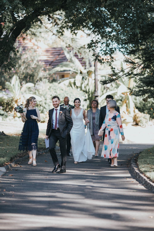 Wedding_webfile-143.jpg
