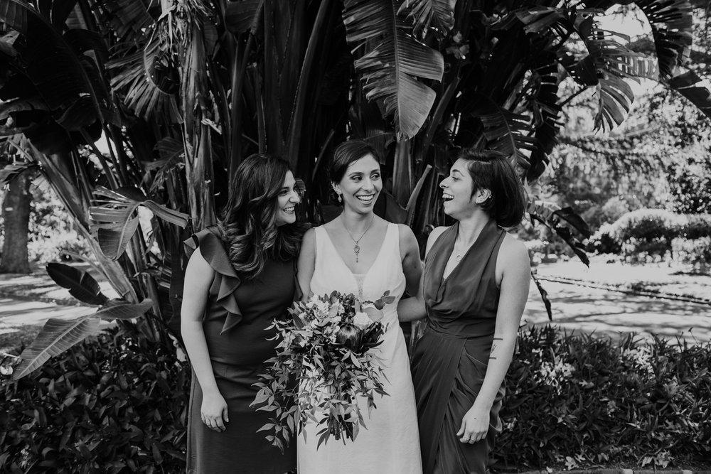 Wedding_webfile-178.jpg