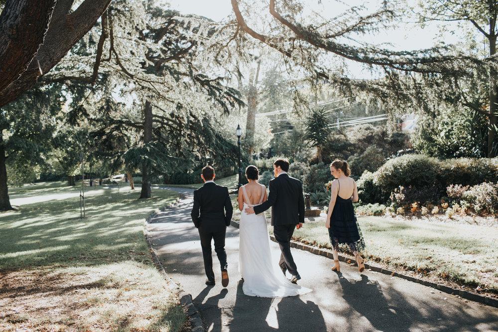 Wedding_webfile-226.jpg