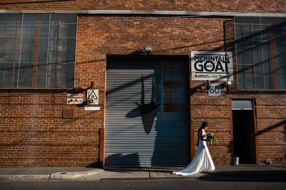 Wedding_webfile-272.jpg