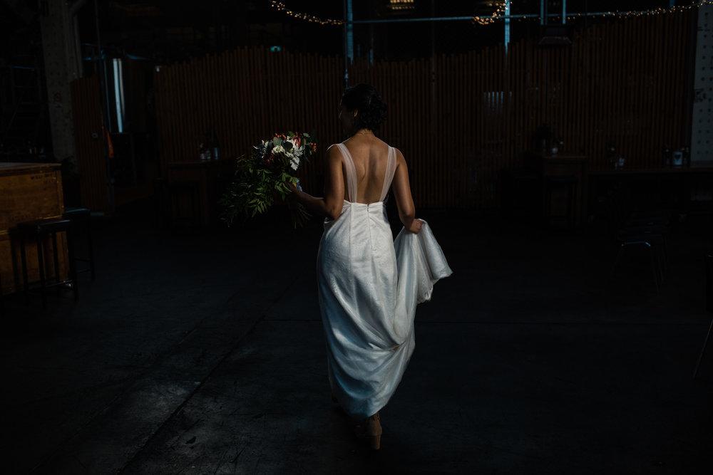 Wedding_webfile-274.jpg