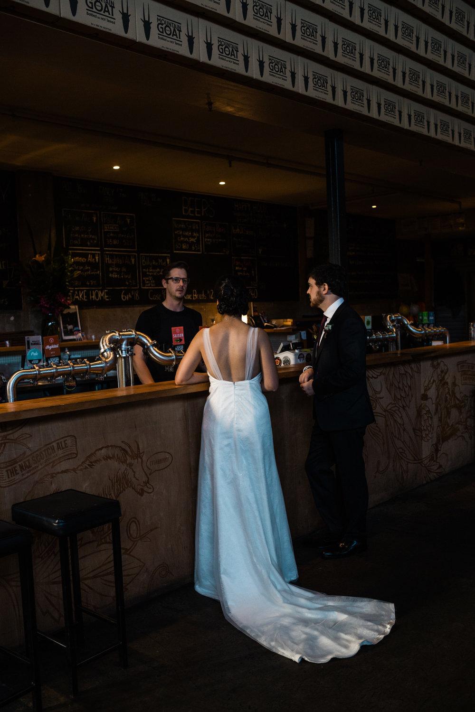 Wedding_webfile-283.jpg