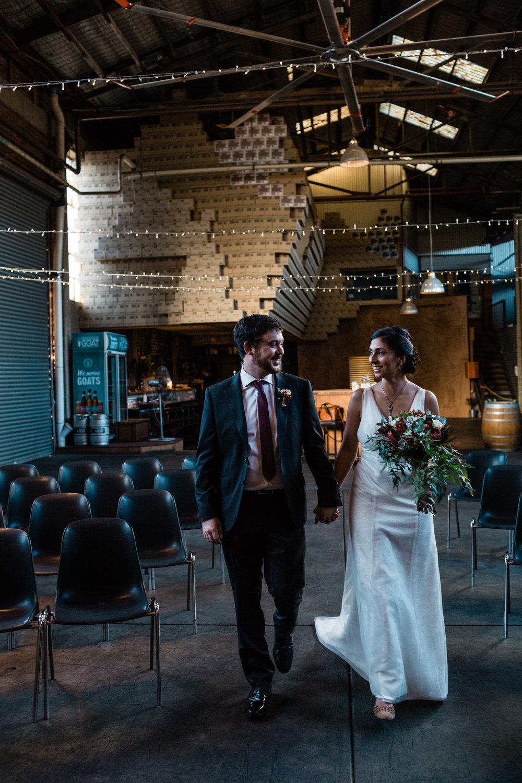 Wedding_webfile-295.jpg