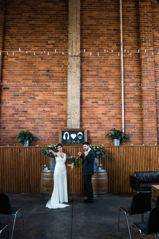 Wedding_webfile-296.jpg