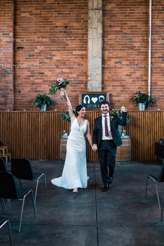 Wedding_webfile-304.jpg