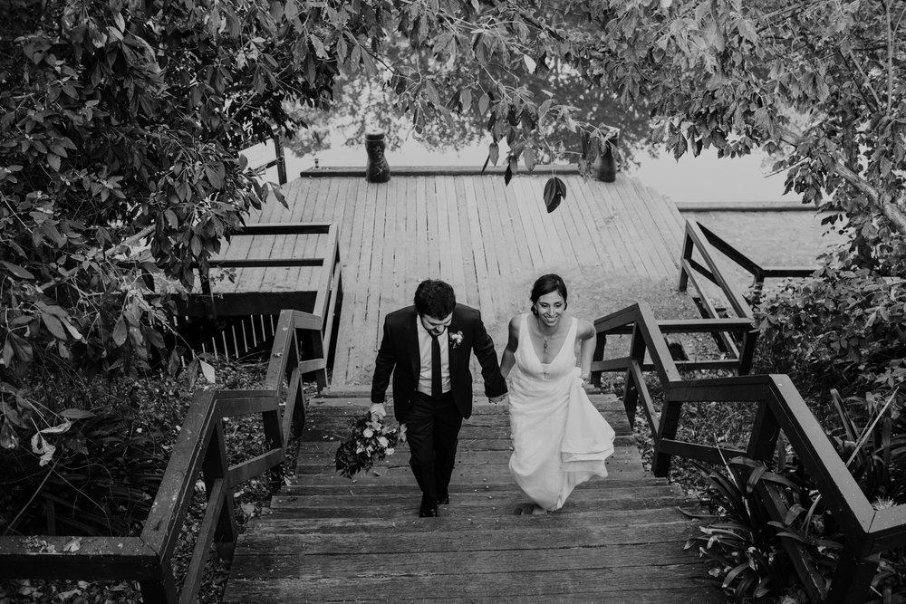Wedding_webfile-356.jpg