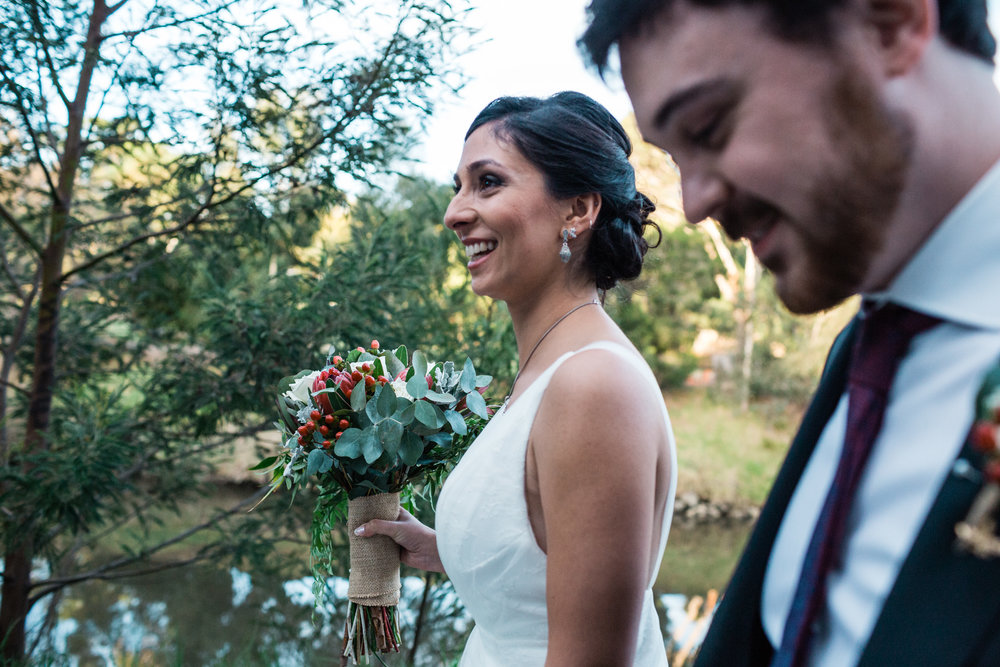 Wedding_webfile-387.jpg
