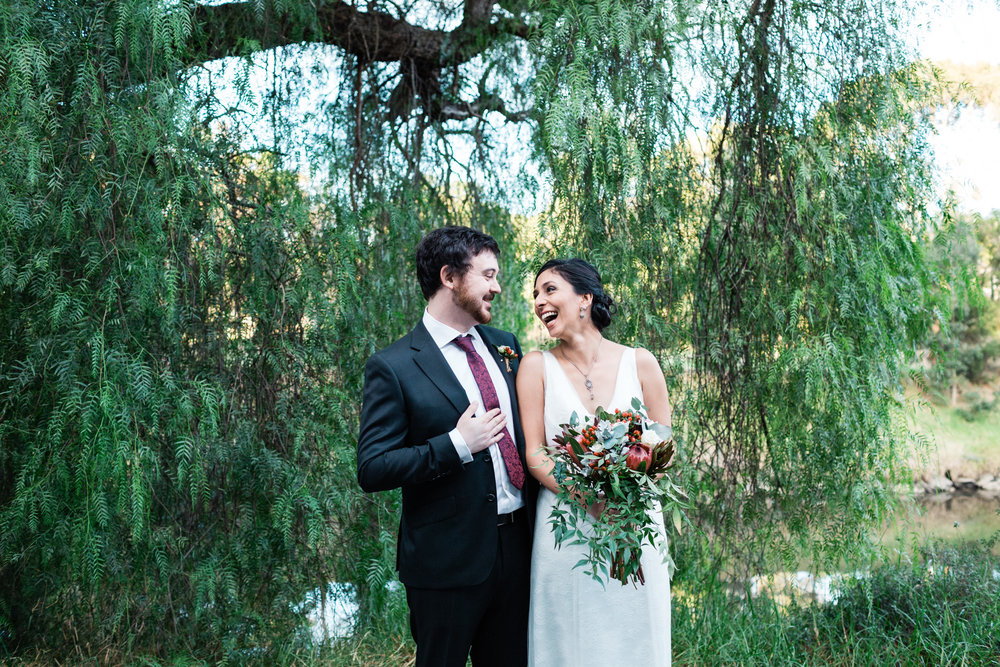 Wedding_webfile-388.jpg
