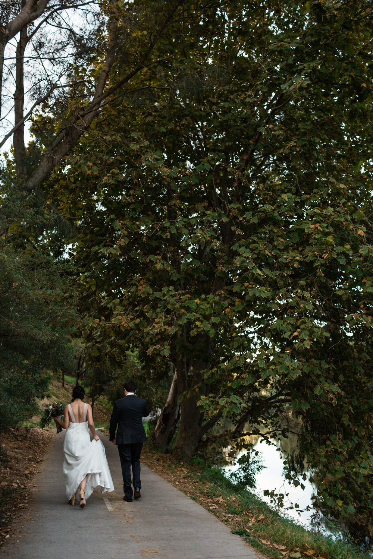 Wedding_webfile-401.jpg