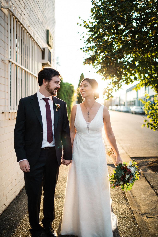 Wedding_webfile-421.jpg