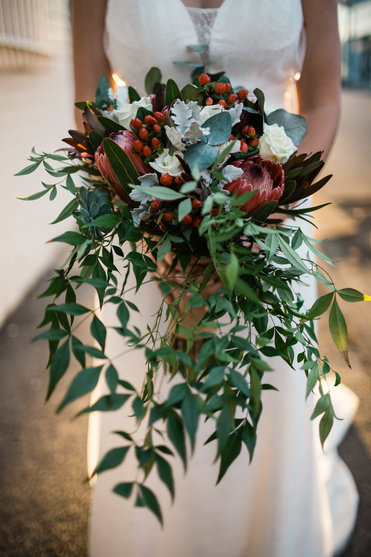 Wedding_webfile-433.jpg