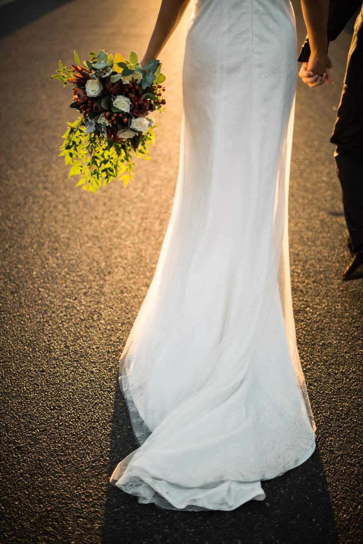 Wedding_webfile-444.jpg