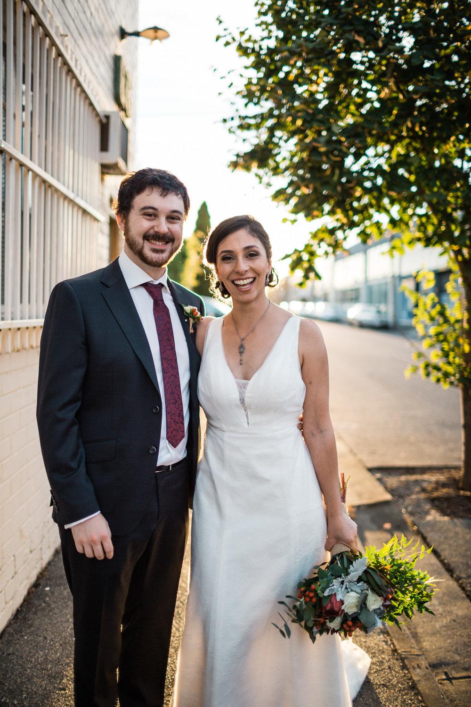 Wedding_webfile-425.jpg