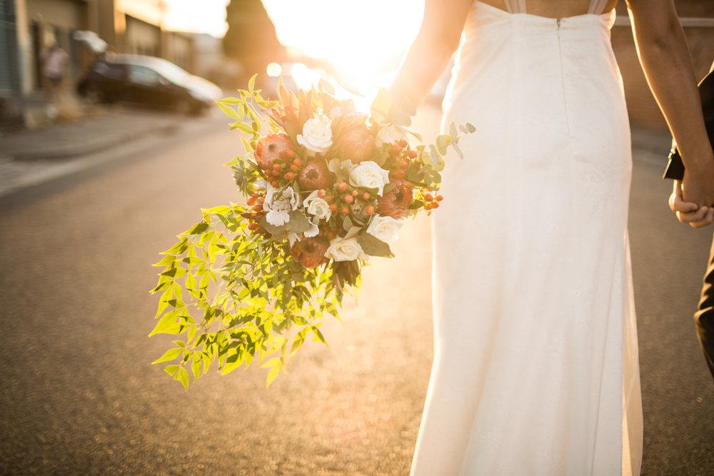 Wedding_webfile-440.jpg