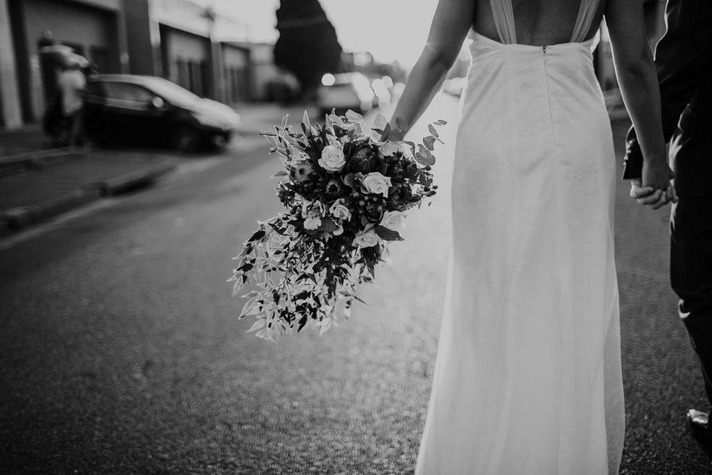 Wedding_webfile-442.jpg