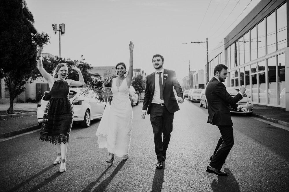 Wedding_webfile-474.jpg