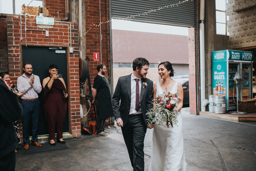 Wedding_webfile-503.jpg