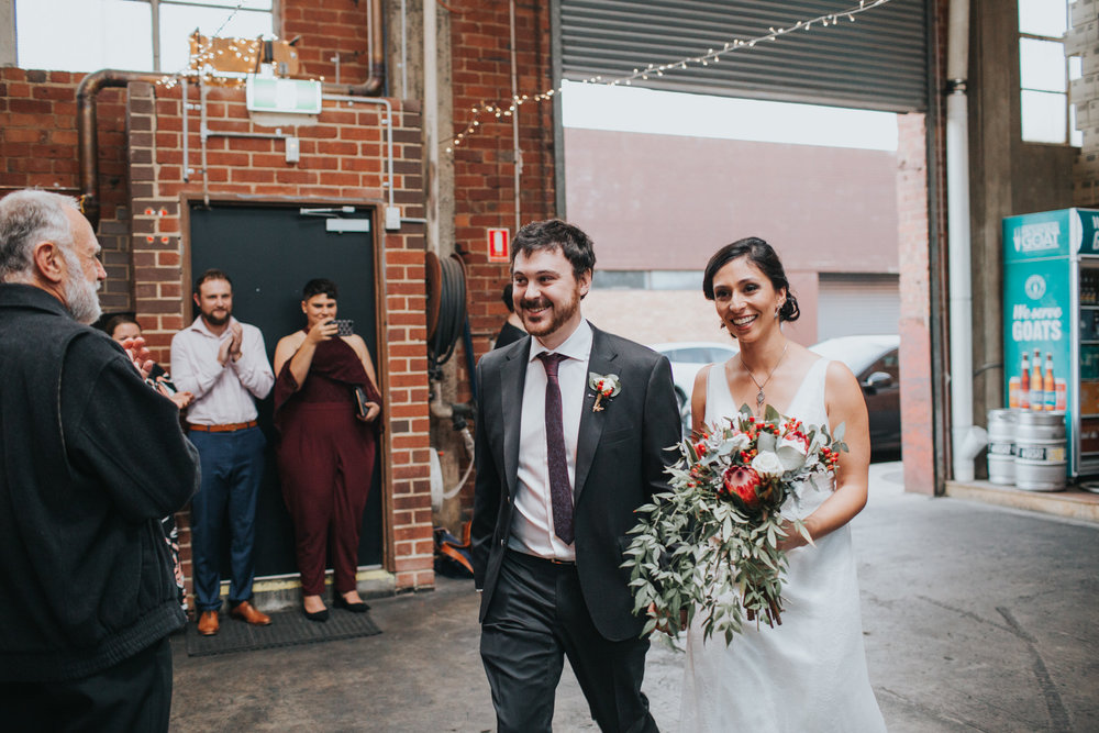 Wedding_webfile-504.jpg