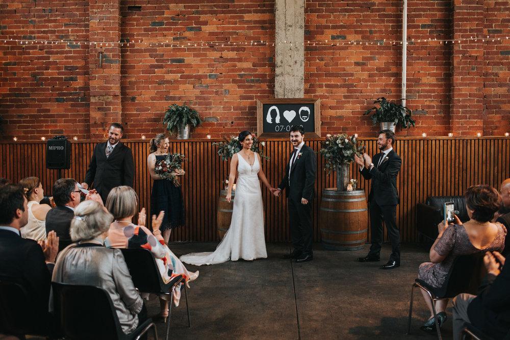 Wedding_webfile-507.jpg