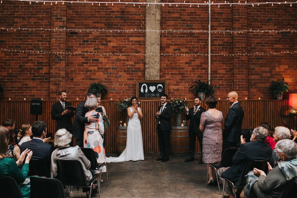 Wedding_webfile-530.jpg