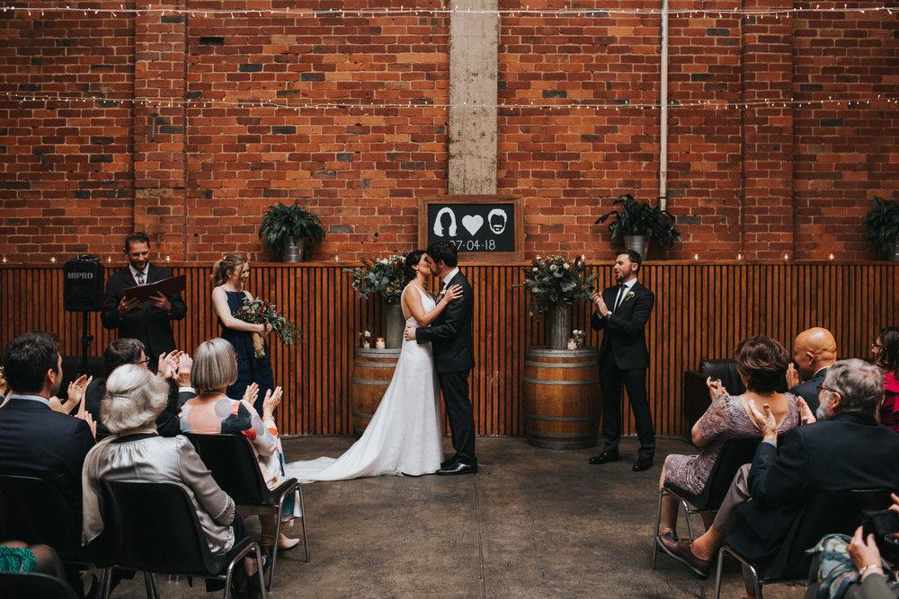 Wedding_webfile-540.jpg