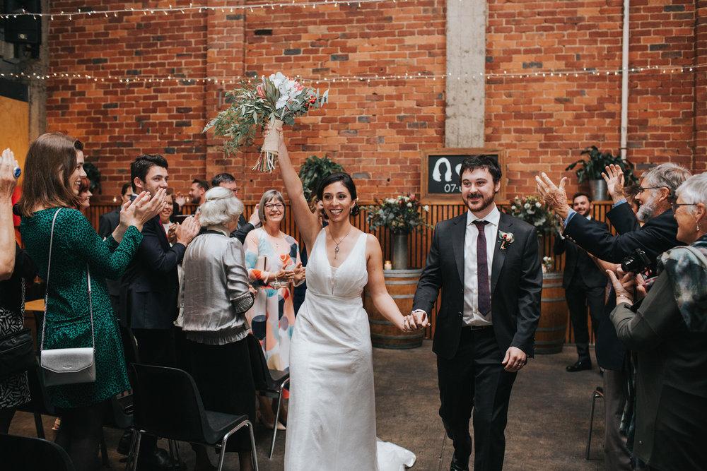 Wedding_webfile-558.jpg