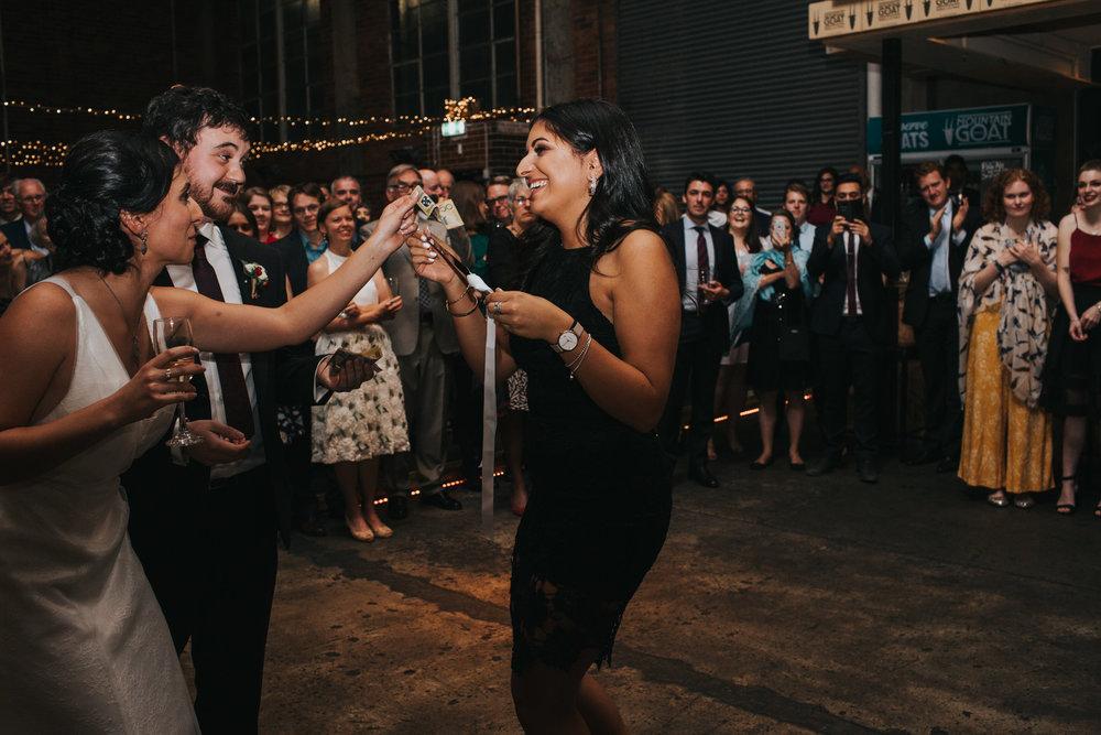 Wedding_webfile-622.jpg