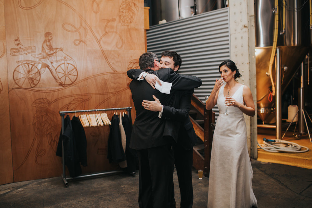 Wedding_webfile-602.jpg