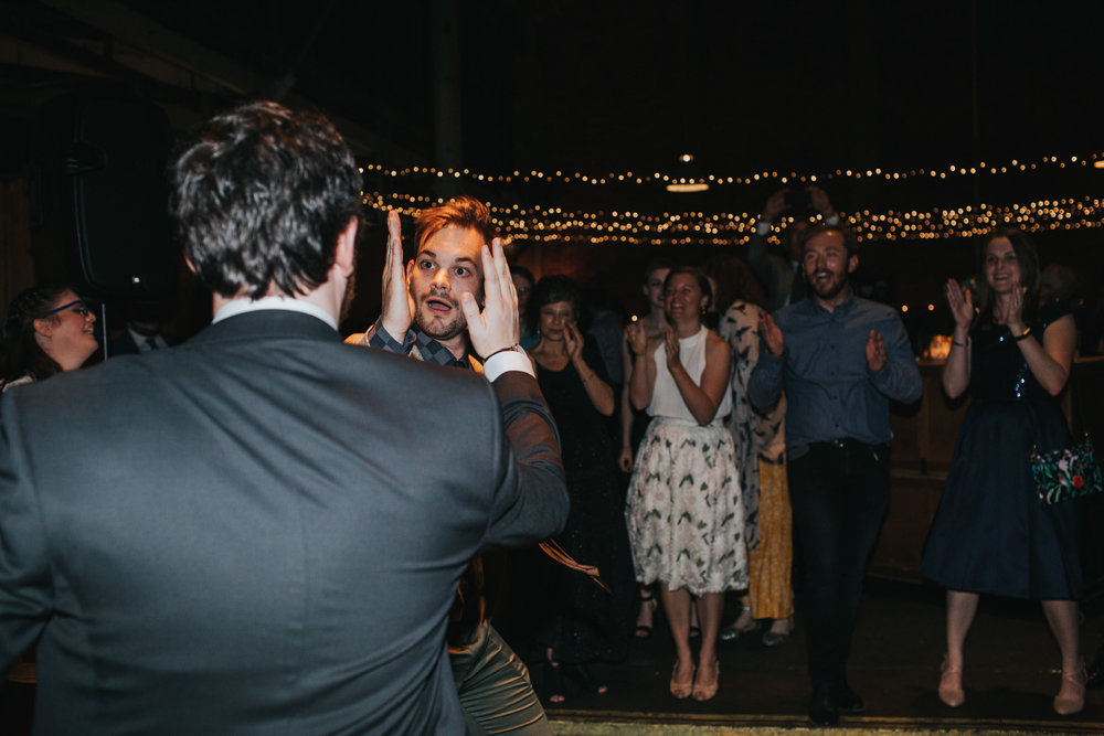 Wedding_webfile-670.jpg