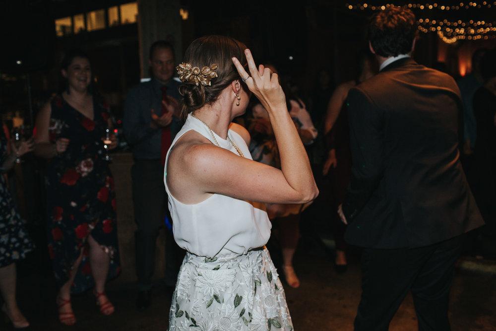 Wedding_webfile-676.jpg
