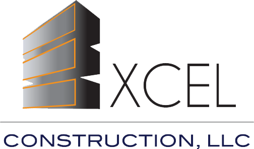 excel construction llc